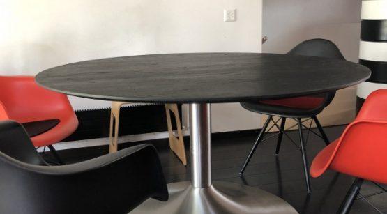 Schnemann Tisch 1