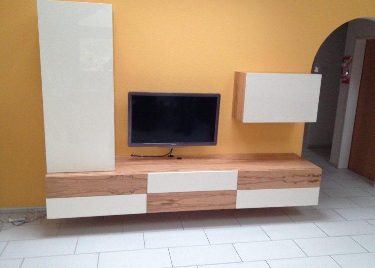 Sideboard Gander 1
