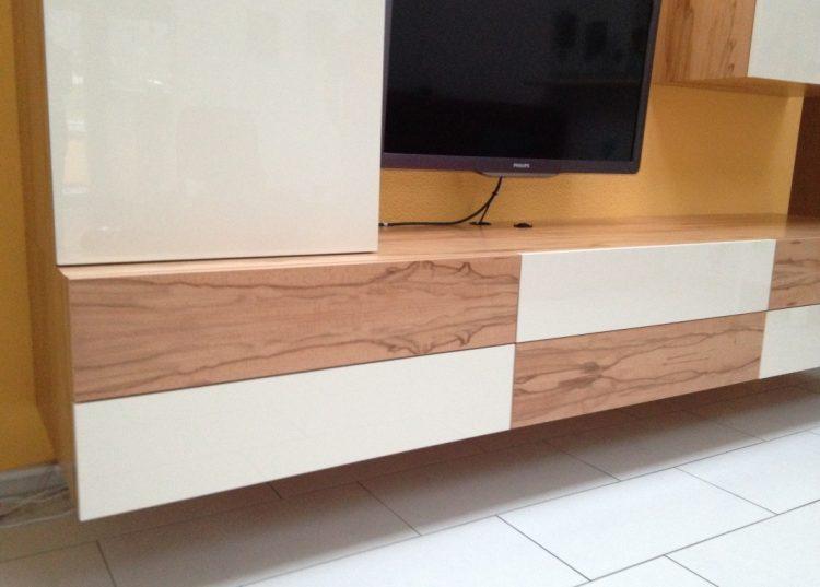 Sideboard Gander 4