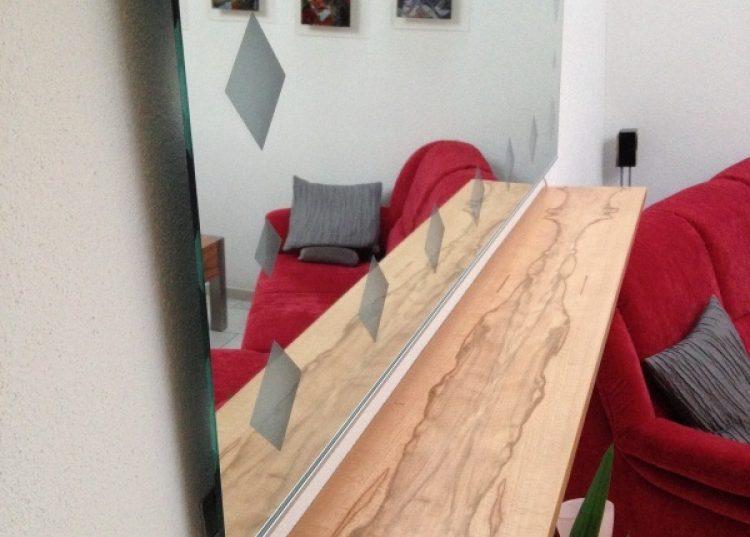 Sideboard Gander 7