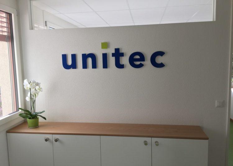 Unitec 6